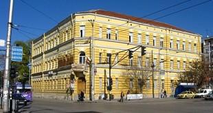 прогимназия Цветан Спасов