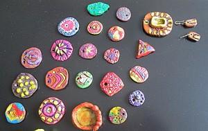 12788071_детска керамика