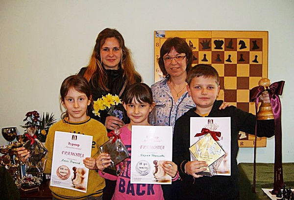 1930231_шах наградени