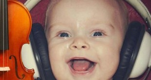 бебоци слушат класика