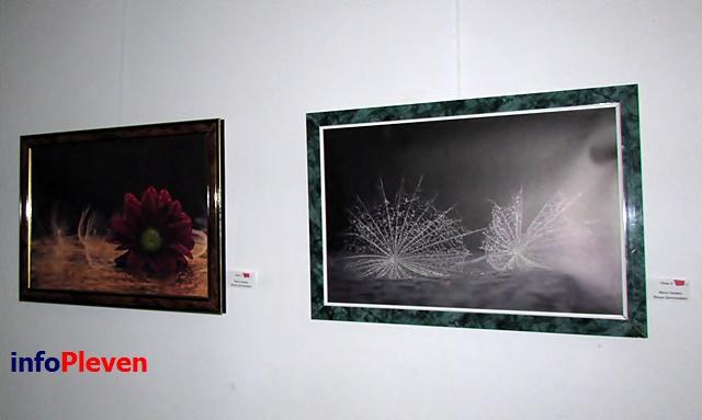 фото изложба Арт център 1