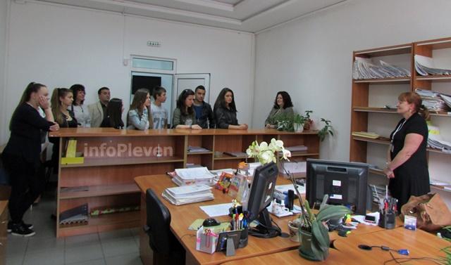 административен съд ден отворени врати 1