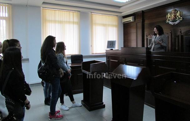 административен съд ден отворени врати 2