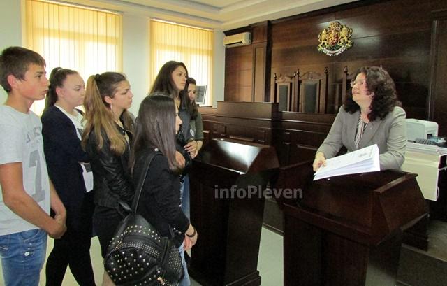 административен съд ден отворени врати 3