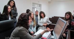 административен съд ден отворени врати 4