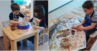 детски занимални