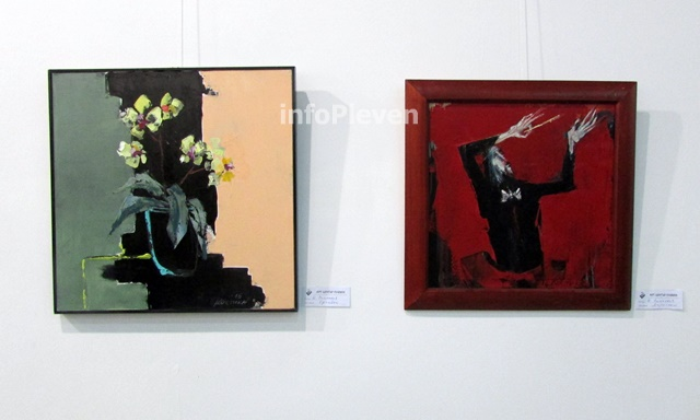 пролетен салон картини 3