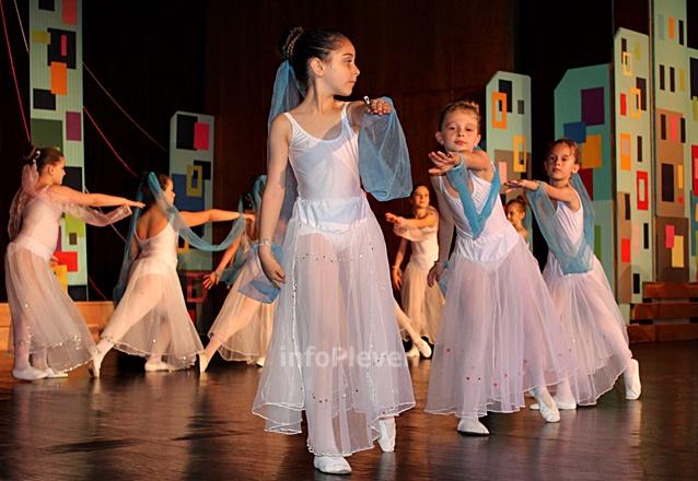 IMG_2245приказка за танца