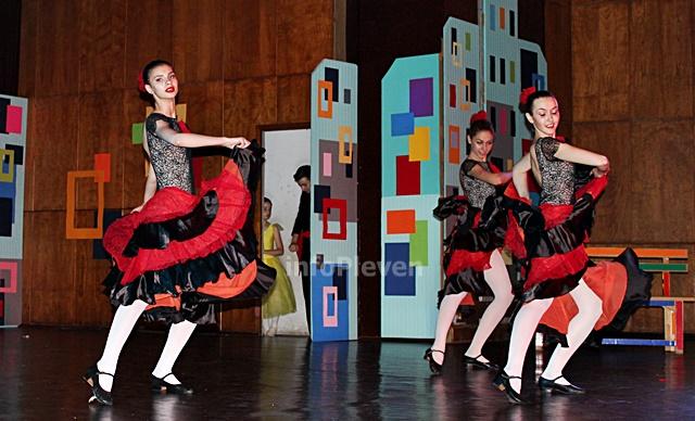 IMG_2248приказка за балета