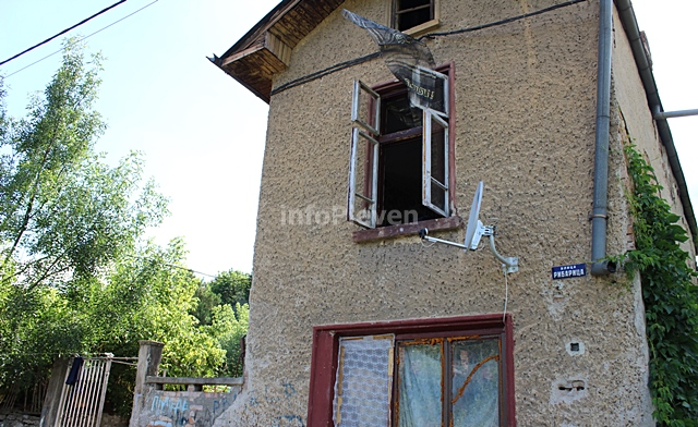 IMG_3712порутени къщи