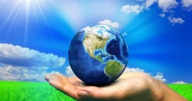 Резултат с изображение за Протокол за защита на озоновия слой.