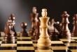 шахмат-2
