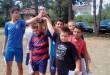 футболен отбор коиловци