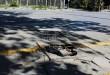 IMG_3950дупка тротоар