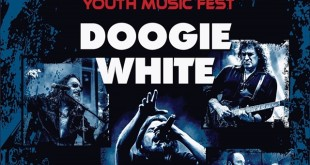 Youth music fest 2016