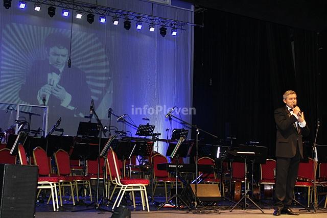 img_4431koncert