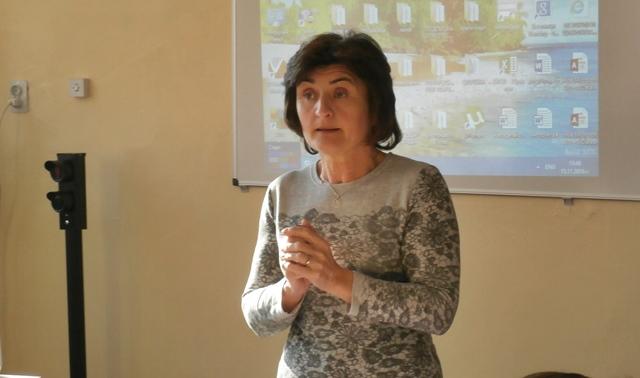 мс-Маргарита-Ангелова