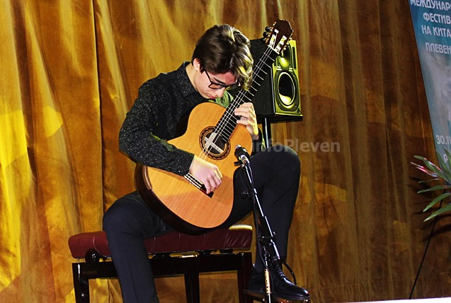 img_6323festival-kitara