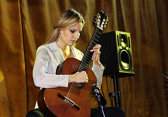img_6325festival-kitara