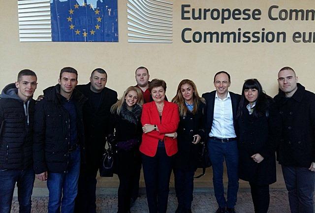 m-gerb-pleven-evropeiski-parlament-2