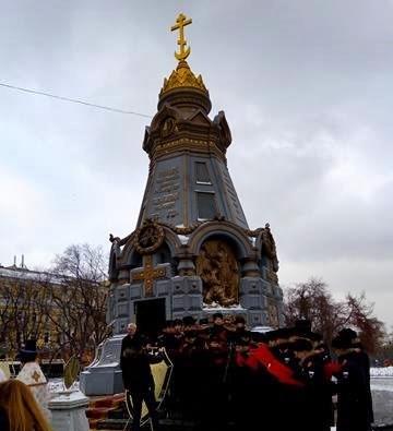 paletnik-moskva