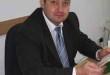 Димитър Захариев