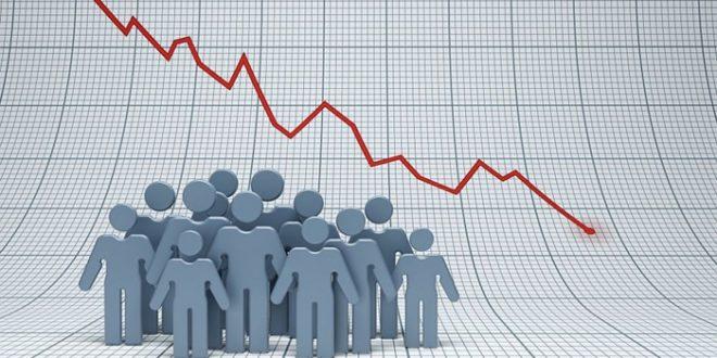 Преди 137 години е започнало първото преброяване на населението в ...